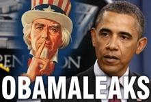 ObamaLeaks-OPSEC